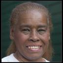 Charlene White