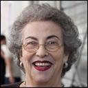 Fran Goldstein